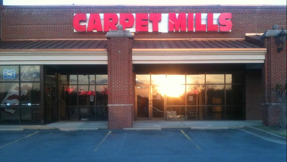 Carpet Mills Little Rock Ar - Carpet Vidalondon
